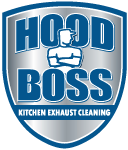 Hood Boss of Texas - Vent Hood Cleaning |  Kitchen Exhaust Cleaning